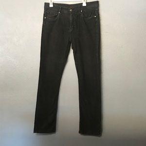 Bugatchi Corduroy pants